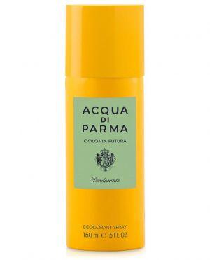 Déodorant spray Colonia Futura - 150 ml