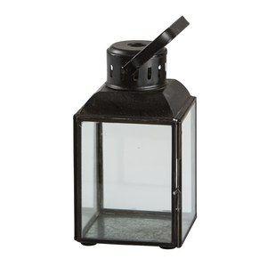 Lanterne carrée Venise