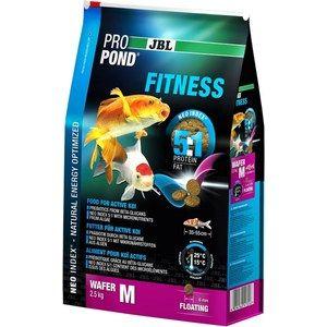 JBL ProPond Fitness M, 2,5 kg
