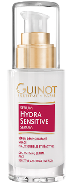 Sérum Hydra sensitive