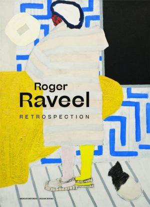 Roger Raveel de Franz Wilhelm Kaiser