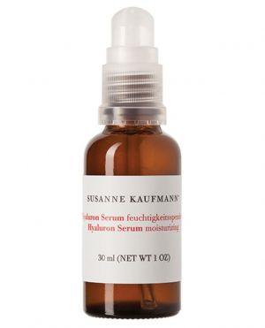 Sérum hydratant Hyaluron Serum moisturizing - 30 ml