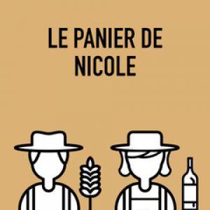 Le Panier de nicole Bon Genève Terroir -20%