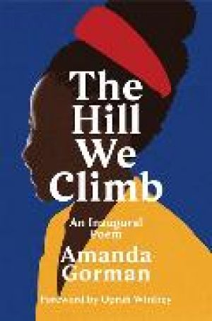 The Hill We Climb de  Amanda Gorman