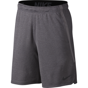 M's Dry Short 4.0