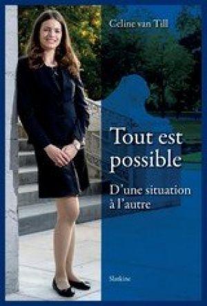 Tout est possible - D'une situation à l'autre de Celine Van Till