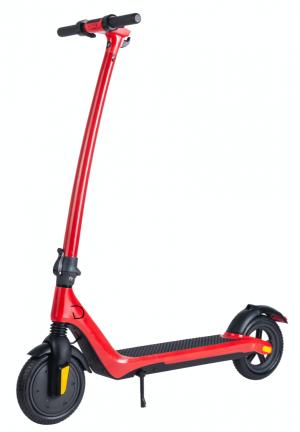 Trottinette Electrique / Electric Scooter TRAIL