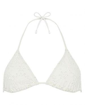 Petit haut de bikini triangle Misses
