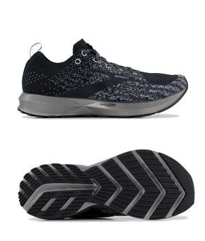 Brooks Levitate 3 Homme