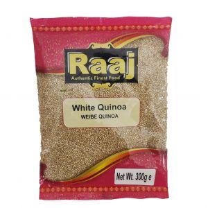 Quinoa blanc 300 gr