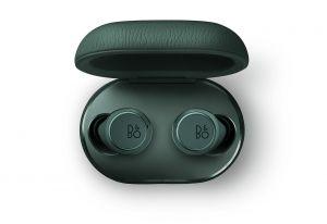 BeoPlay E8 3rd Gen - Green