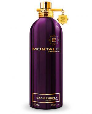 Eau de parfum Dark Purple