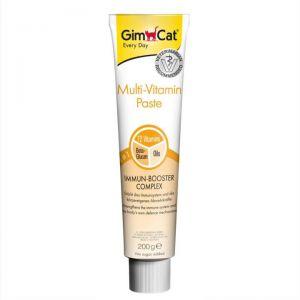 pâte Mulit-Vitamin Paste
