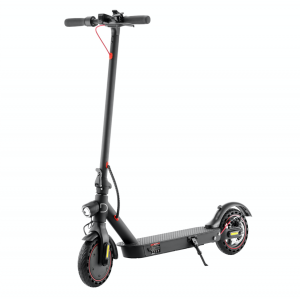 Trottinette Electrique / Electric Scooter 4 SEASONS