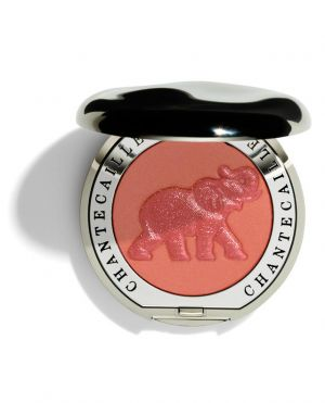Blush Cheek Shade - Elephant (Smitten)