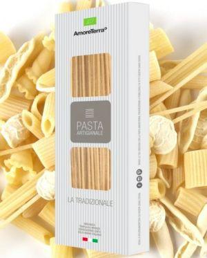 Spaghettoni BIO