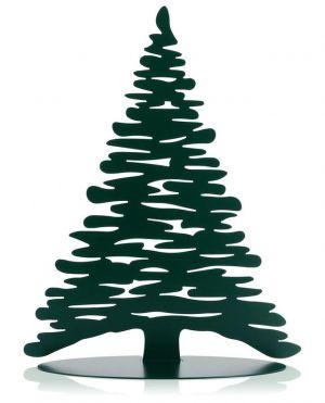 Sapin de Noël en métal Bark for Christmas