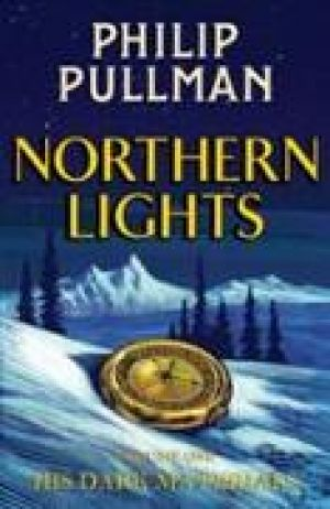 Northern Lights - His Dark Materials de  Philip Pullman