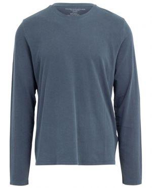 H. T-shirt manches longues MAJESTIC FILATURES