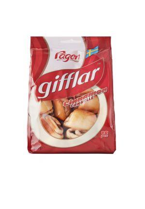 GIFFLAR KANEL