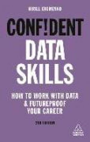 Confident Data Skills de  Kirill Eremenko