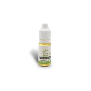 E-Liquide Kahna Queen 100 mg et 500 mg original
