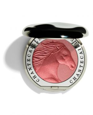 Blush Cheek Shade - Horse (Joy)