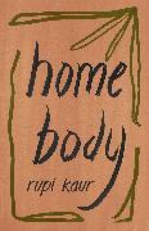 Home Body de  Rupi Kaur