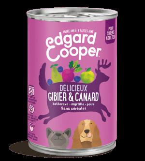 Gibier & Canard