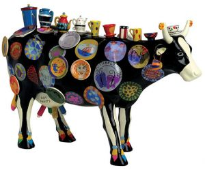 26304 The Moo Potter