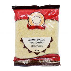 Petit Millet 500 gr