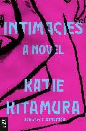 Intimacies de  Katie Kitamura