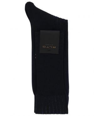 Chausettes longues Brock Long