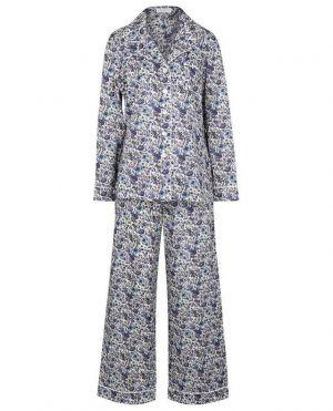 Pyjama en coton Rachel Tana Lawn