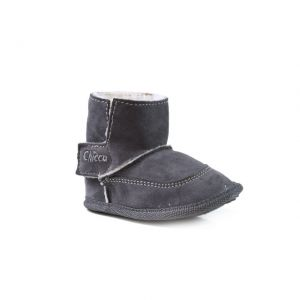 Ankle Boot Neko