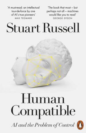 Human Compatible de  Stuart Russell