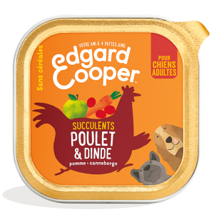 Poulet & Dinde