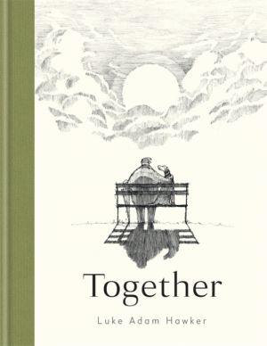 Together de  Luke Adam Hawker