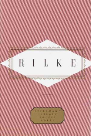 Rilke: Poems de  Rainer Maria Rilke