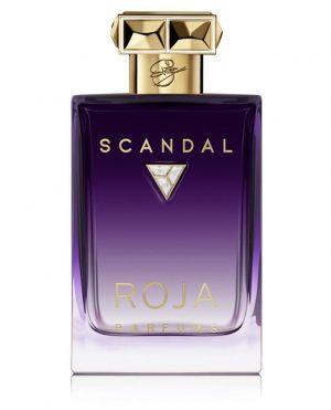 Essence de parfum Scandal Pour Femme - 50 ml