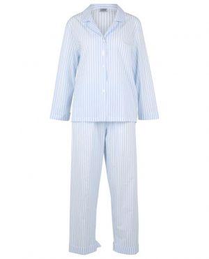 Pyjama en coton Rialto
