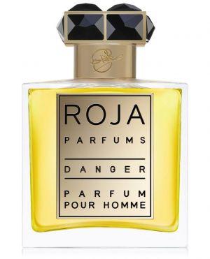 Parfum pour homme Danger