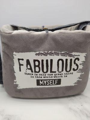 Sac Fabulous