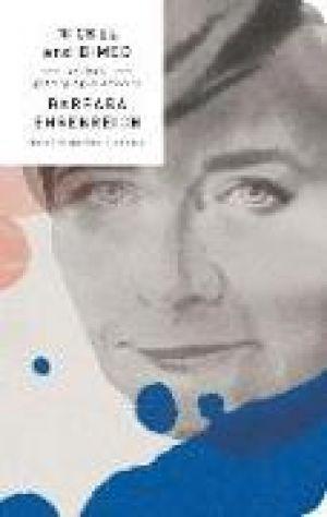 NICKEL & DIMED de  Barbara Ehrenreich