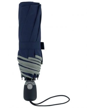 Parapluie rétractable