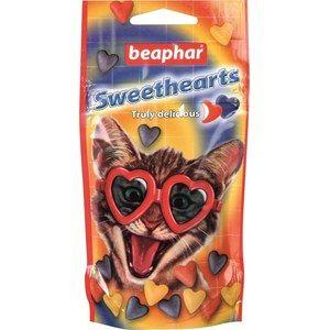 Sweet Hearts 150 Tab.