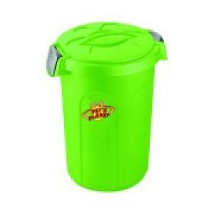 Container protège fraîcheur mini- pour maintenir les croquettes toujours fraîches - Adapté aux conditionnement mini et médium