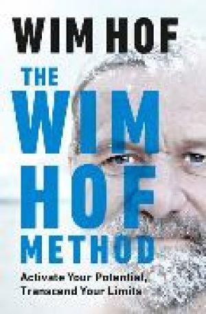 The Wim Hof Method de  Wim Hof