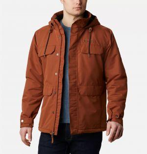 M's South Canyon Mid Length Jacket