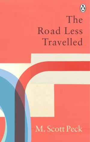 The Road Less Travelled de  M. Scott Peck